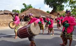 bali-lombok-package4.jpg