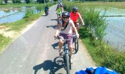 biking-tour-2.jpg