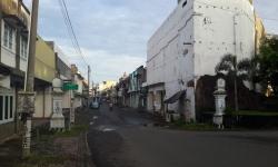ampenan_city.jpg