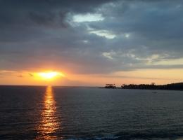 sunset_senggigi.jpg