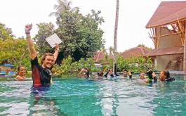 dive course 2.jpg