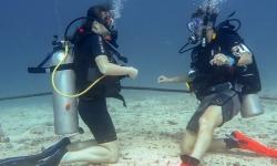 dive course 4.jpg
