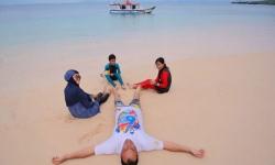 family-vacation-2