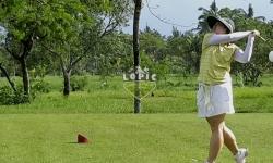 Lombok-golfing-3