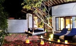 lombok honeymoon 2.jpg