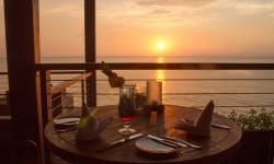 lombok honeymoon 4.jpg