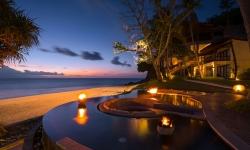 lombok honeymoon 5.jpg