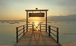 honeymoon-villa-ombak-5.jpg