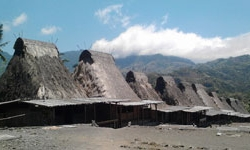 bena-village.jpg