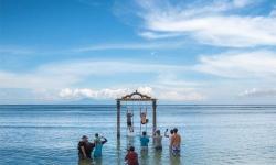 lombok trip 3.jpg