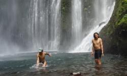 Waterfall-tour-7.jpg