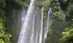 senaru-waterfall.jpg