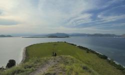 kenawa-island-1.jpg