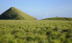 kenawa-island-4.jpg