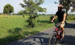lombok-biking-02.jpg