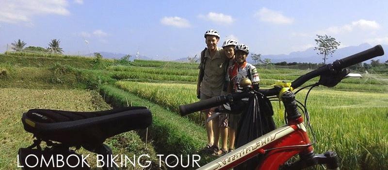 lombok-biking.jpg