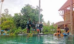 dive course 3.jpg