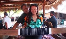 lombok-education-tour05.jpg