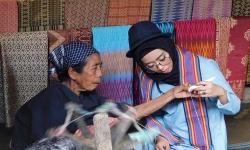 lombok-education-tour06.jpg