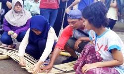 lombok-education-tour02.jpg
