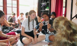 lombok-education-tour03.jpg