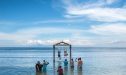 gili-exotic-package-01.jpg