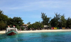 gili-exotic-package-05.jpg