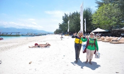 gili-exotic-package-07.jpg