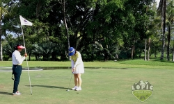 Lombok-golfing-2