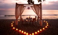 lombok honeymoon 3.jpg