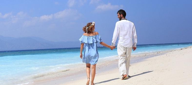 Lombok-honeymoon-package.jpg