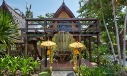 honeymoon villa ombak 3.jpg