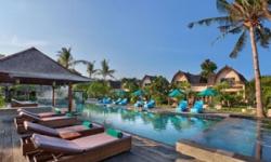 honeymoon-villa-ombak-6.jpg