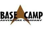 basecamp-indonesia