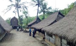 lombok-trip-.jpg