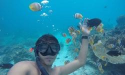 lombok trip 2.jpg