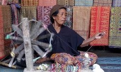 lombok-trip-5.jpg
