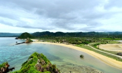 seger-beach