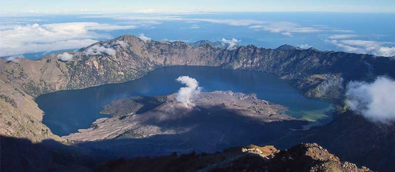 rinjani-summit-advance.jpg