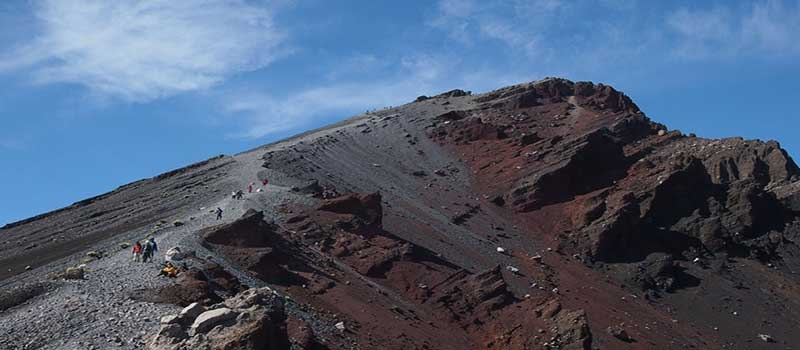 rinjani-summit.jpg