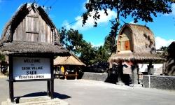 sade-village.jpg