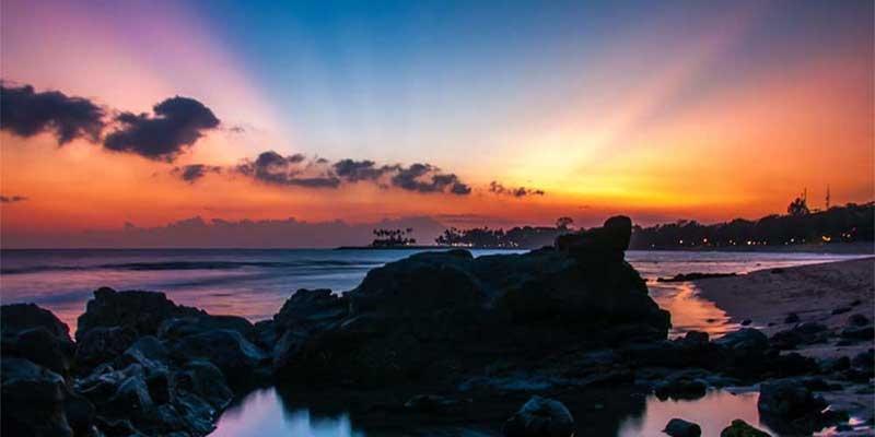 lombok-sunset-tour.jpg